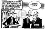 Mike Peters  Mike Peters' Editorial Cartoons 2002-06-27 aside