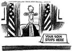 Mike Peters  Mike Peters' Editorial Cartoons 2002-08-16 asset