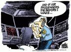 Mike Peters  Mike Peters' Editorial Cartoons 2011-04-15 aviation