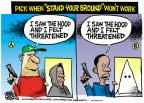 Mike Peters  Mike Peters' Editorial Cartoons 2014-02-20 editorial