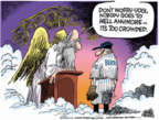Mike Peters  Mike Peters' Editorial Cartoons 2015-09-23 manager