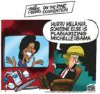 Mike Peters  Mike Peters' Editorial Cartoons 2016-07-26 authorship