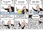 Joel Pett  Joel Pett's Editorial Cartoons 2010-01-24 freedom of speech