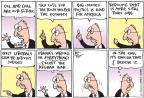 Joel Pett  Joel Pett's Editorial Cartoons 2010-07-25 big