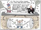 Joel Pett  Joel Pett's Editorial Cartoons 2011-05-12 big