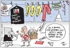 Joel Pett  Joel Pett's Editorial Cartoons 2011-10-16 tax reform