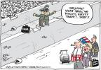 Joel Pett  Joel Pett's Editorial Cartoons 2012-05-02 China