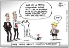 Joel Pett  Joel Pett's Editorial Cartoons 2012-06-05 aren't