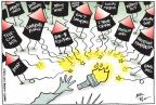 Joel Pett  Joel Pett's Editorial Cartoons 2012-07-03 big