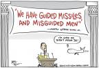 Joel Pett  Joel Pett's Editorial Cartoons 2013-08-29 Syria