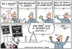 Joel Pett  Joel Pett's Editorial Cartoons 2013-10-25 000