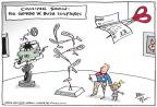 Joel Pett  Joel Pett's Editorial Cartoons 2014-04-09 1040