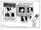 Joel Pett  Joel Pett's Editorial Cartoons 2002-07-25 big
