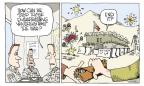Signe Wilkinson  Signe Wilkinson's Editorial Cartoons 2010-08-25 corruption