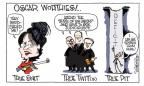 Signe Wilkinson  Signe Wilkinson's Editorial Cartoons 2011-01-27 true