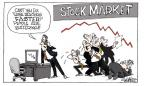 Signe Wilkinson  Signe Wilkinson's Editorial Cartoons 2011-03-16 economic