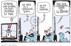 Signe Wilkinson  Signe Wilkinson's Editorial Cartoons 2008-02-01 true