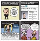 Jen Sorensen  Jen Sorensen's Editorial Cartoons 2012-09-17 court