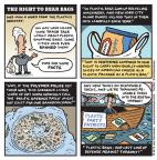 Jen Sorensen  Jen Sorensen's Editorial Cartoons 2013-07-29 interest