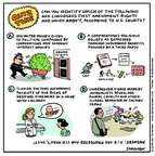 Jen Sorensen  Jen Sorensen's Editorial Cartoons 2014-08-03 interest