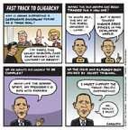 Jen Sorensen  Jen Sorensen's Editorial Cartoons 2015-06-08 interest
