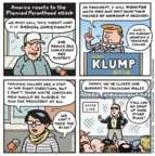 Jen Sorensen  Jen Sorensen's Editorial Cartoons 2015-11-30 immigration