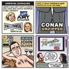 Jen Sorensen  Jen Sorensen's Editorial Cartoons 2016-01-11 rights of women
