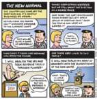 Jen Sorensen  Jen Sorensen's Editorial Cartoons 2016-02-29 Supreme Court