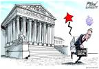Gary Varvel  Gary Varvel's Editorial Cartoons 2012-03-29 hearing