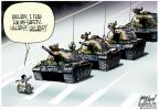 Gary Varvel  Gary Varvel's Editorial Cartoons 2012-05-04 China