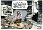 Gary Varvel  Gary Varvel's Editorial Cartoons 2014-02-13 financial