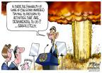 Gary Varvel  Gary Varvel's Editorial Cartoons 2014-06-04 absolutely