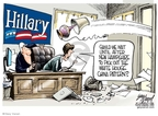 Gary Varvel  Gary Varvel's Editorial Cartoons 2008-01-07 China